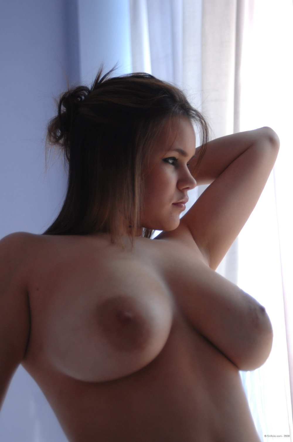 Nude girls emma nerdy nicholls
