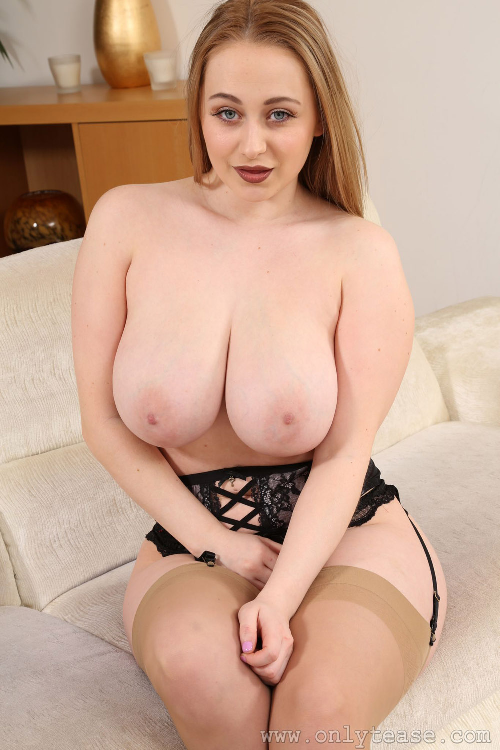 Porn curvy modeling nude are not