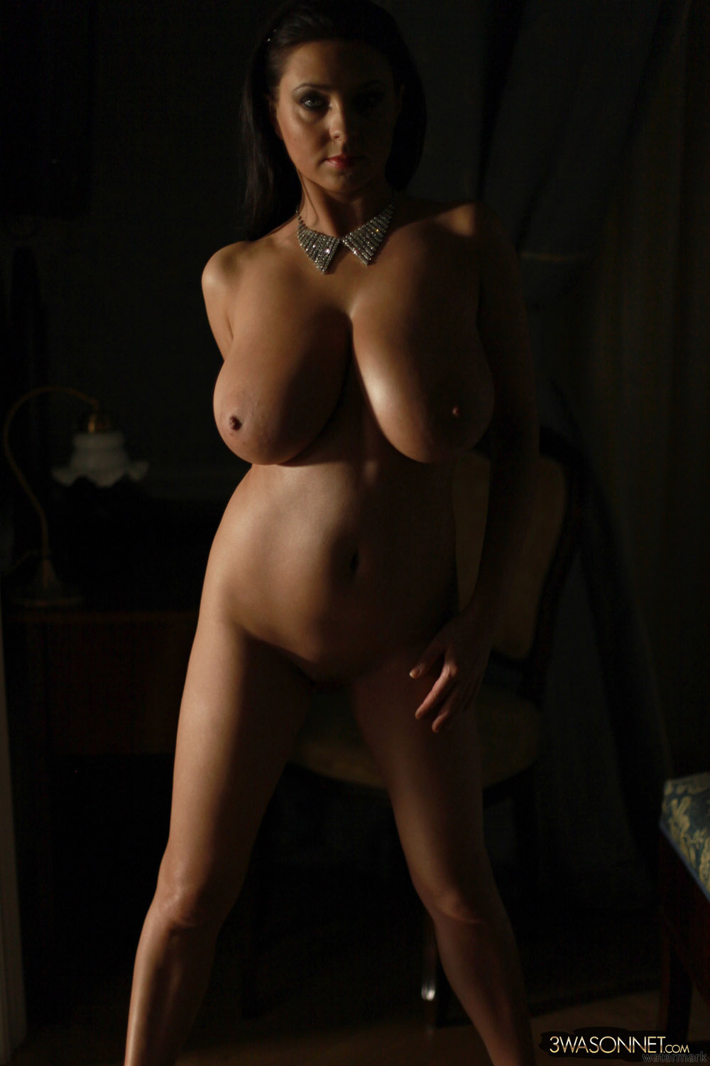 Very whore ewa sonnet ass and fat