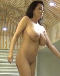 Japanese bikini culture