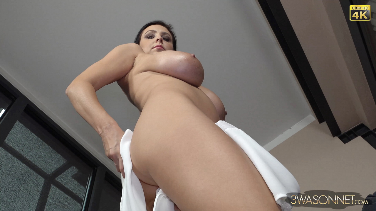 Ewa sonnet nude porn pics leaked, XXX sex photos