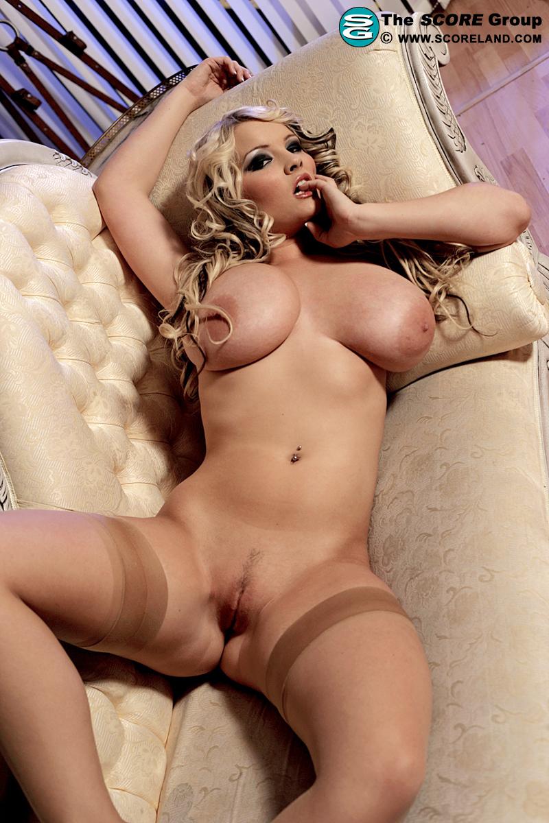 porno-golih-krasavits