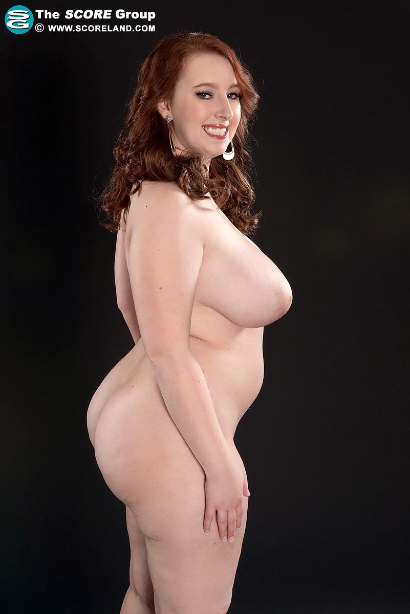 Japanese amature nude-5726
