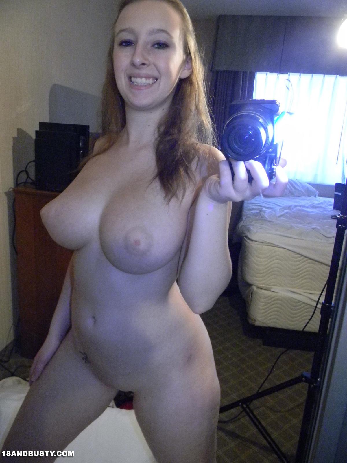 imagenes de ozawa maria teniendo sexo