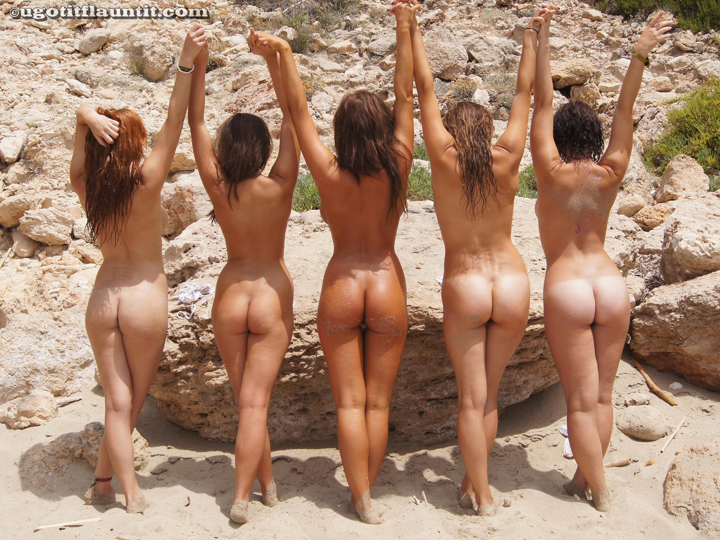 Blonde yanks lesbians miss trish and starlette - 1 part 1