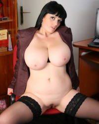 Amaya recommends Top 100 spank tubes