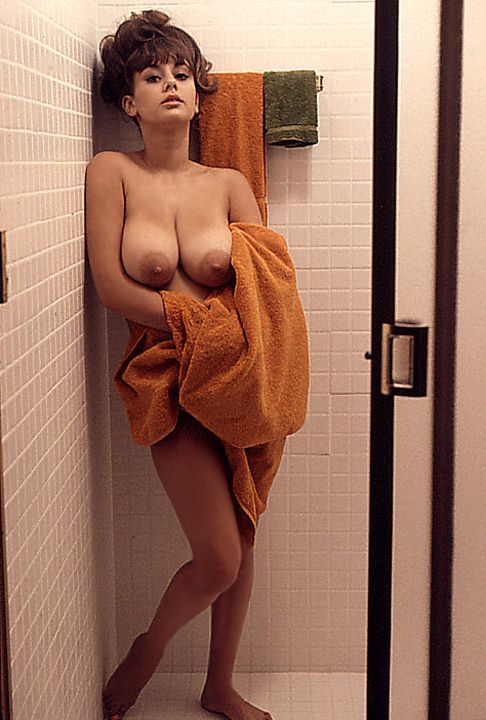 These breasts needs no introduction 10