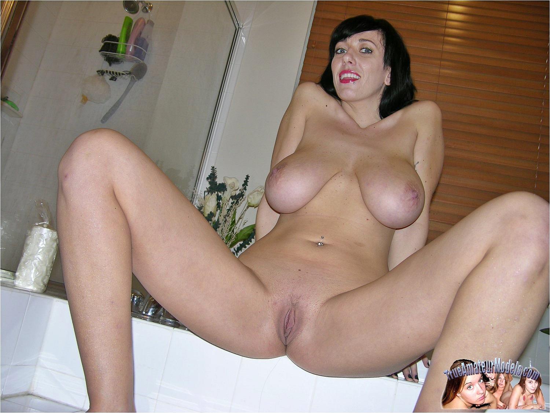 Hot girl anal pics