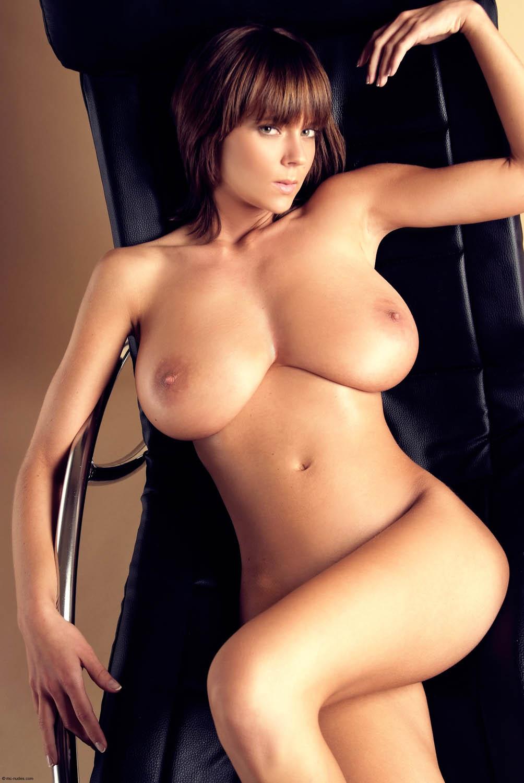 big boobs Gabrielle tits