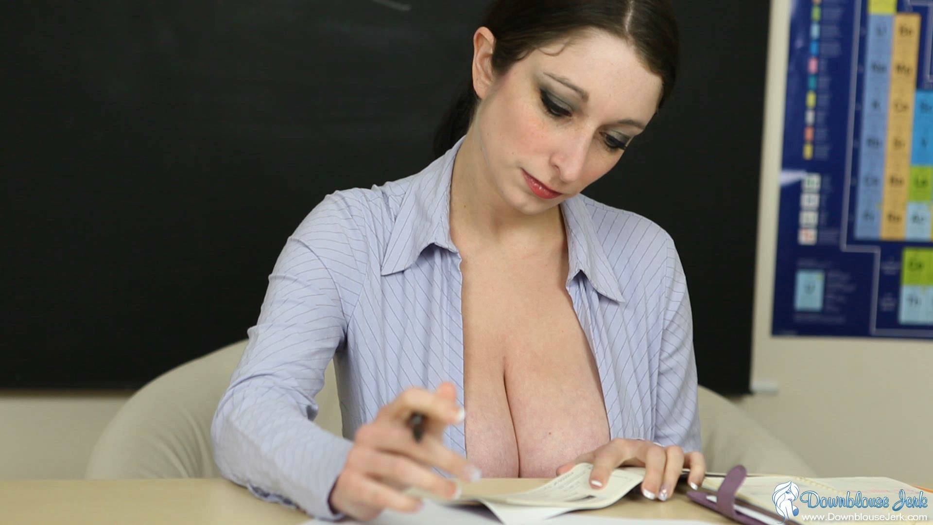 Gemma Lou Teachers Boobs · Gemma Lou Teachers Boobs ...