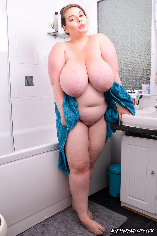 Shyla jennings nude pics