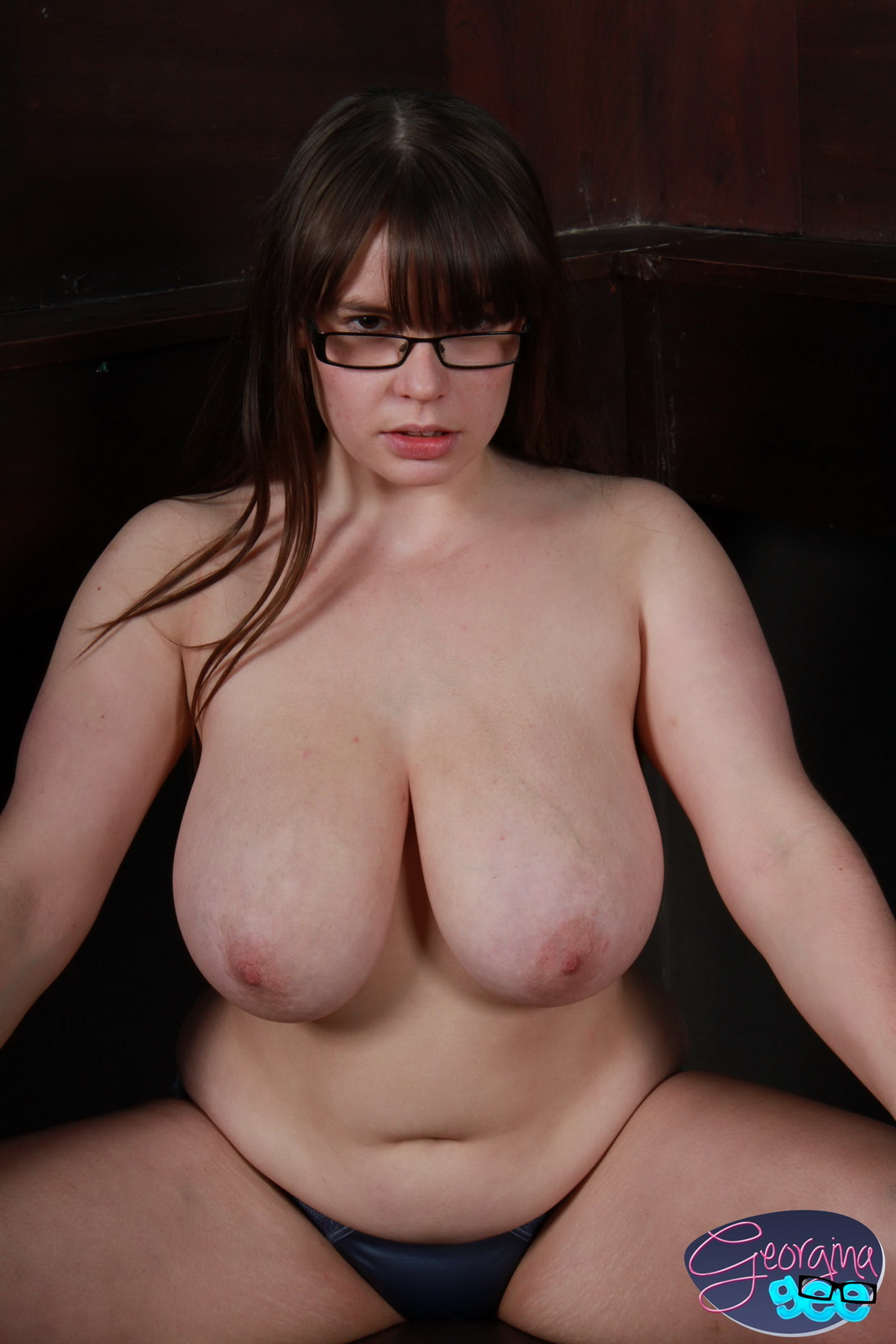 hot police fuck naked image
