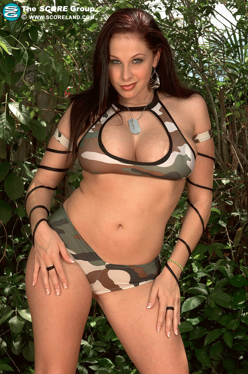 Gianna Michaels Aka Gianna Rossi Pictures And Videos