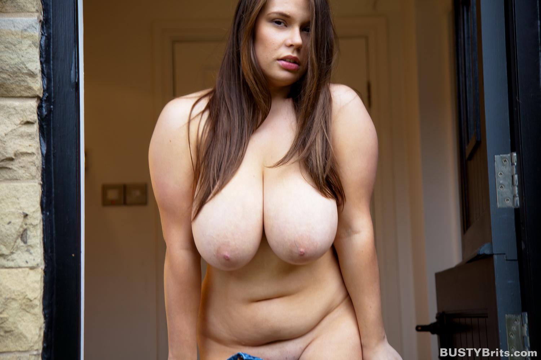 Sexy women naked laying down flat