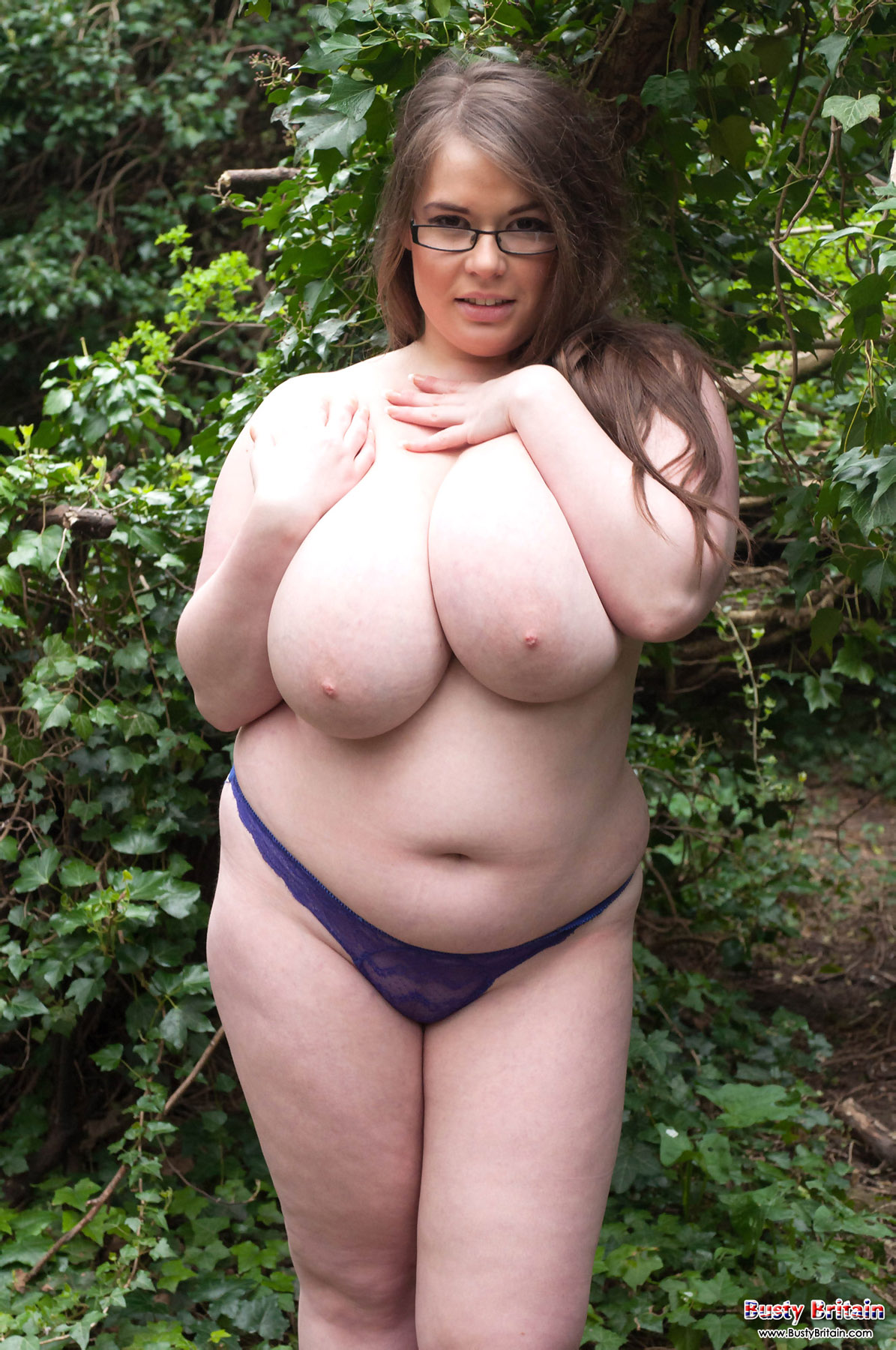 chubby british women amateur pussy images