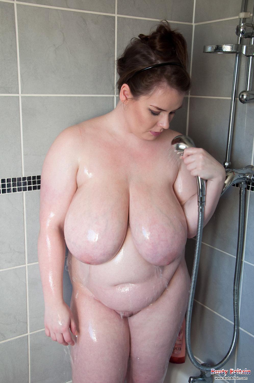 disney incredibles porno