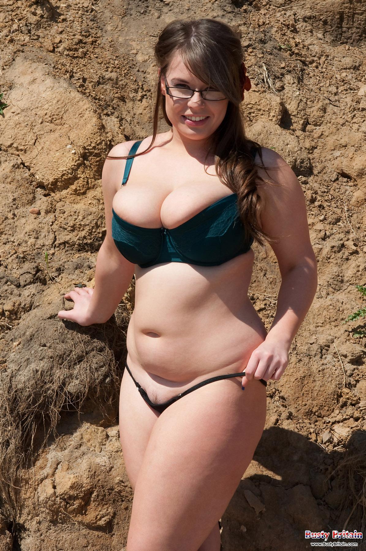 nudista Szex HD filmek ingyenes online  sexhdtubercom