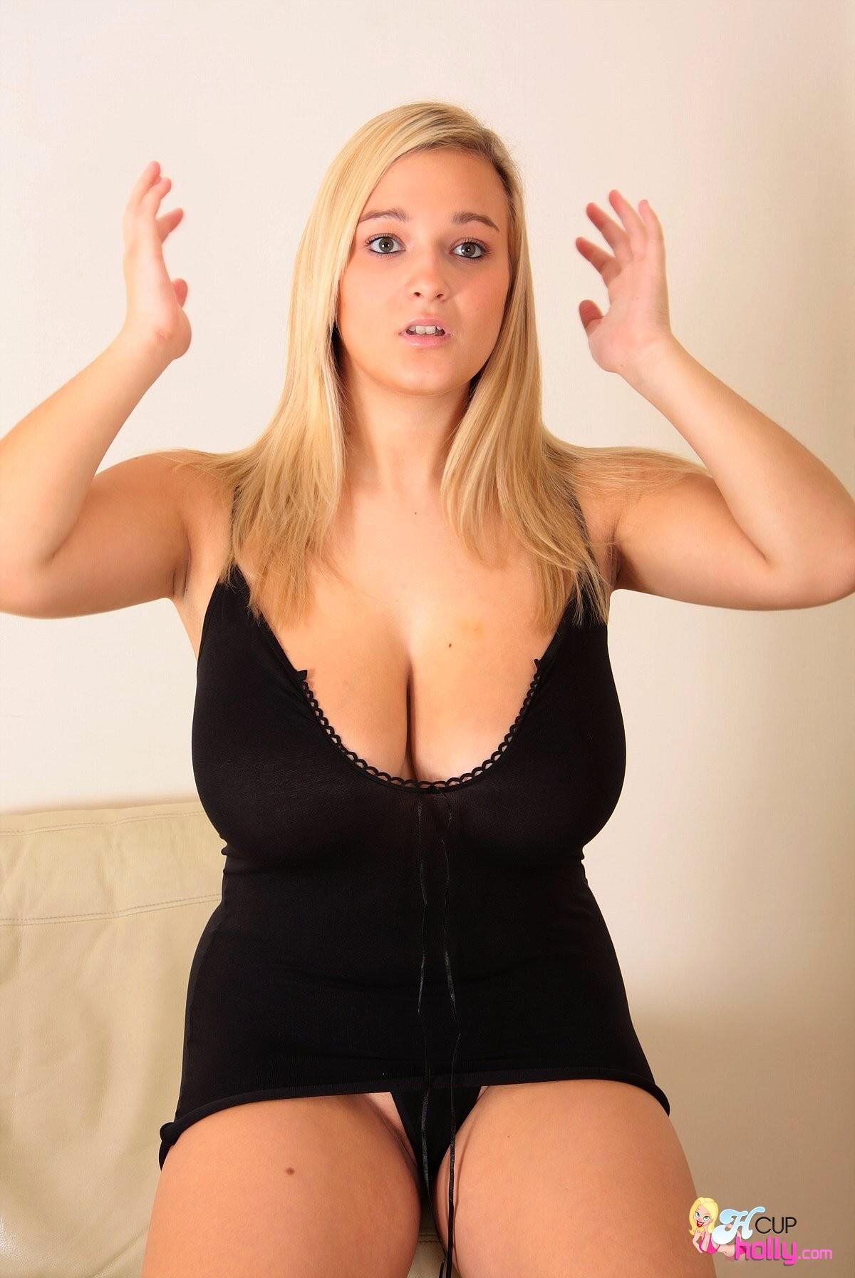 Latina big tits fuck porn