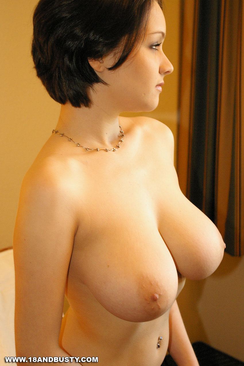 Teen girls flashing tits-7265