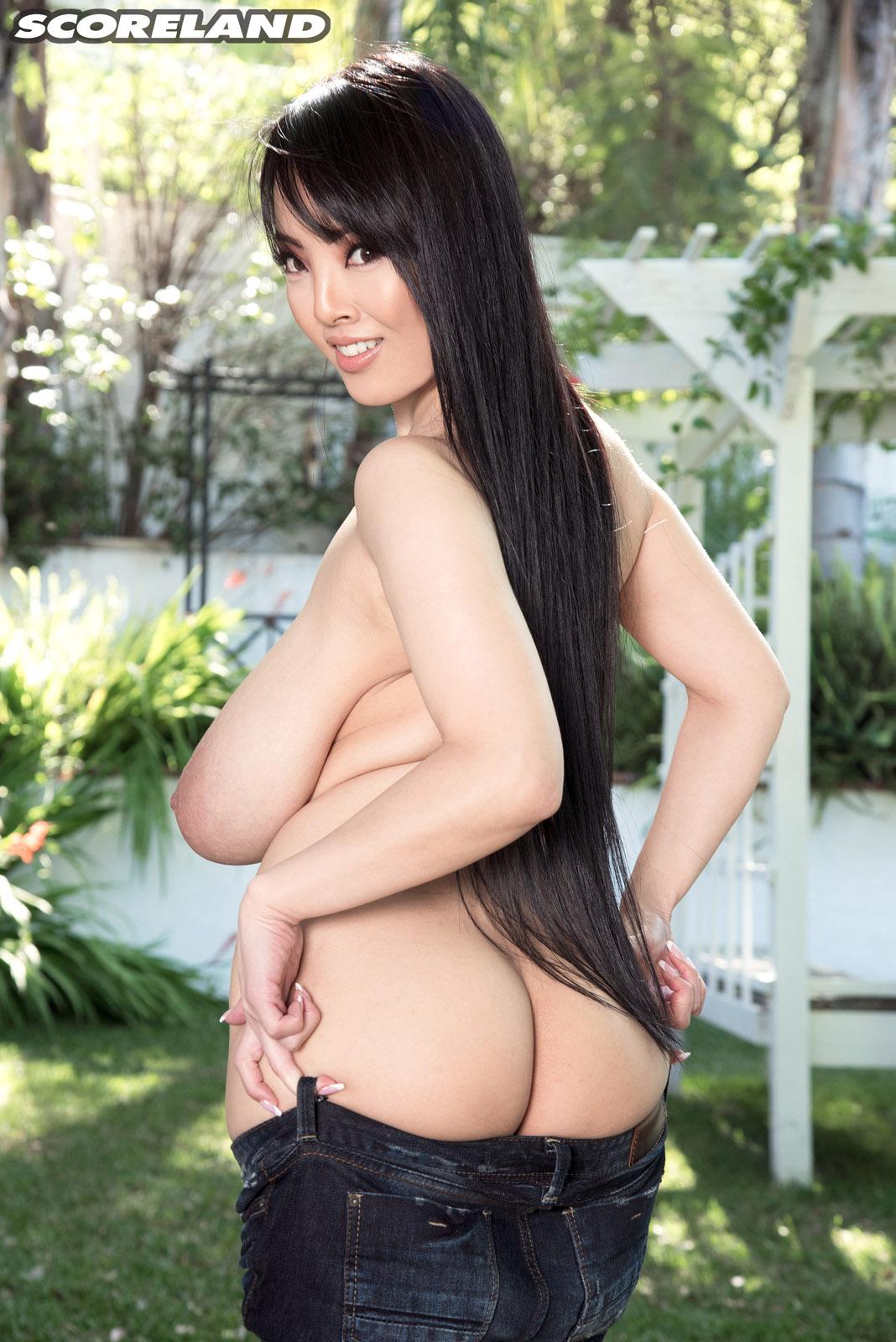 Hitomi Tanaka Uncensored Sex Free Asian Porn  Pornhub