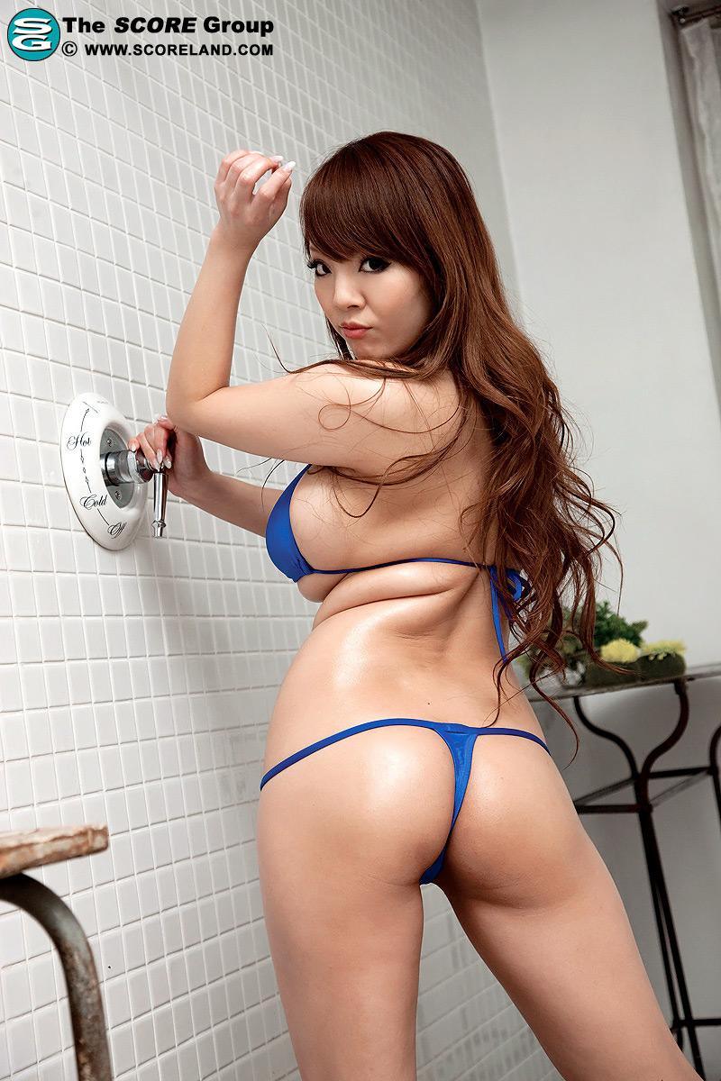 tia-tanaka-sexy-nude-panties-gay-twink-frat-boys-vids