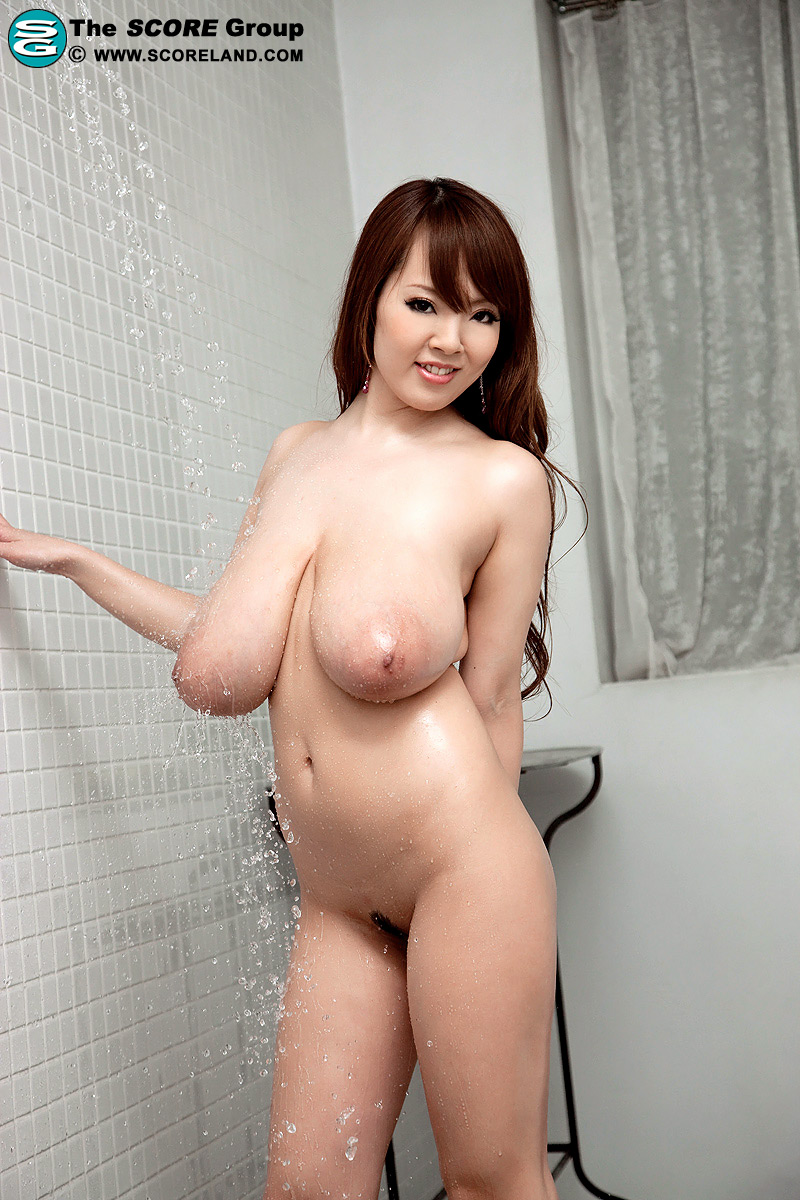 Nude hairy softcore movies videos clips-2827