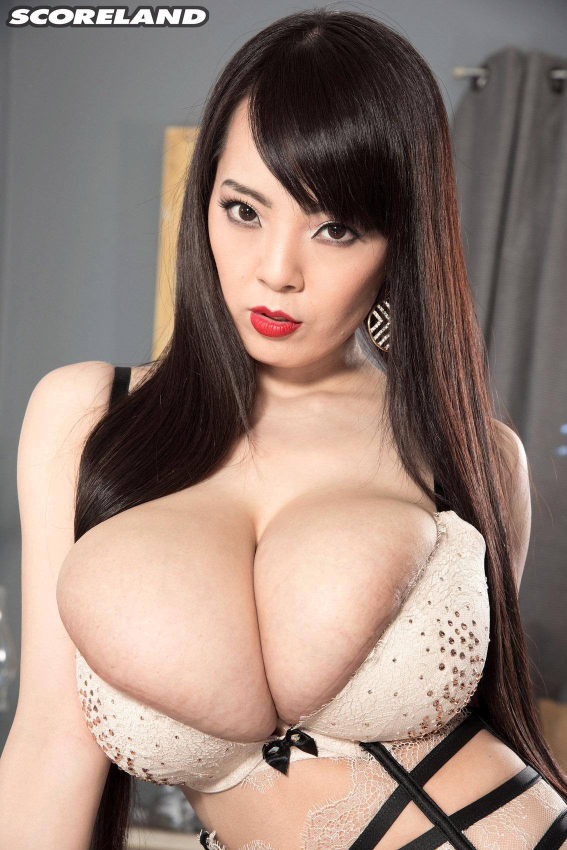 Embarrassing nude wife photos