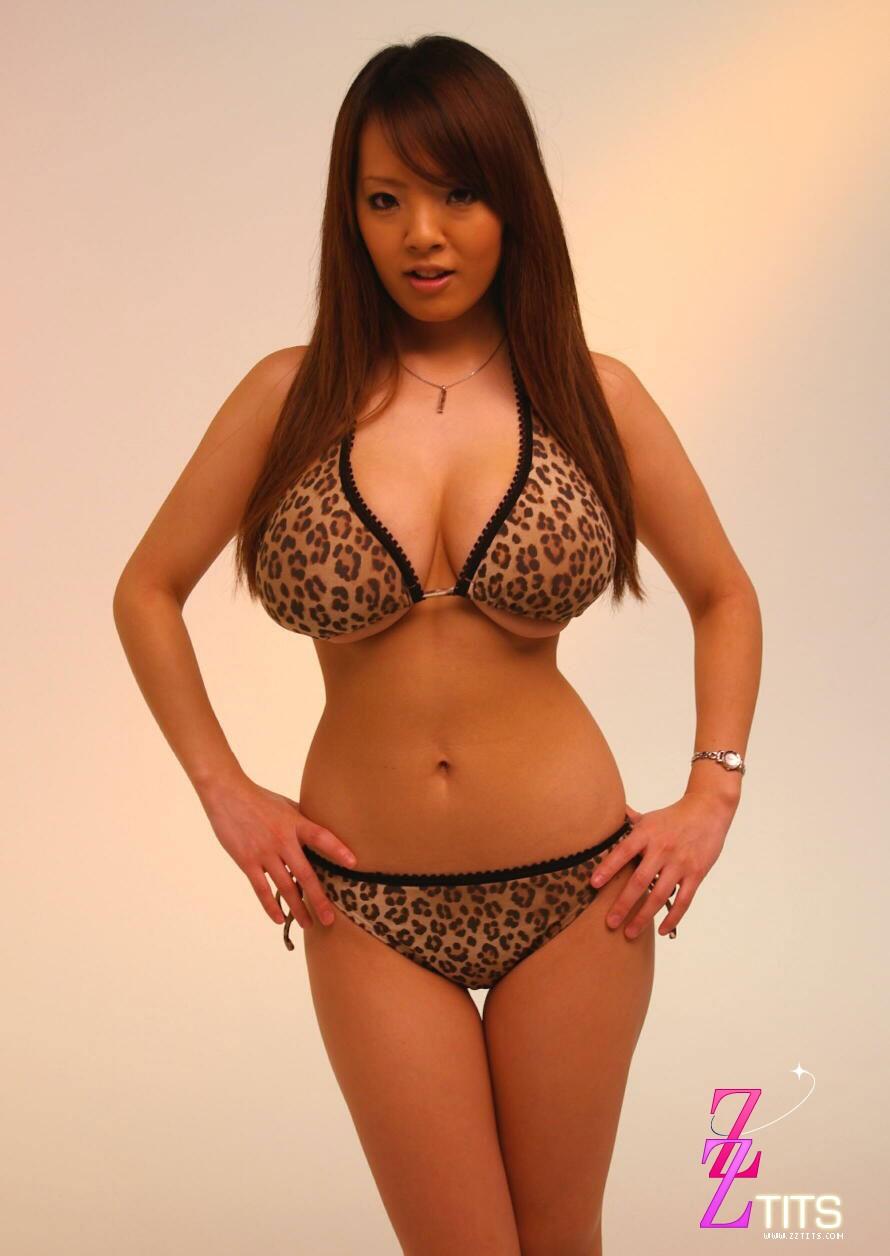 Hitomi tanaka american porn