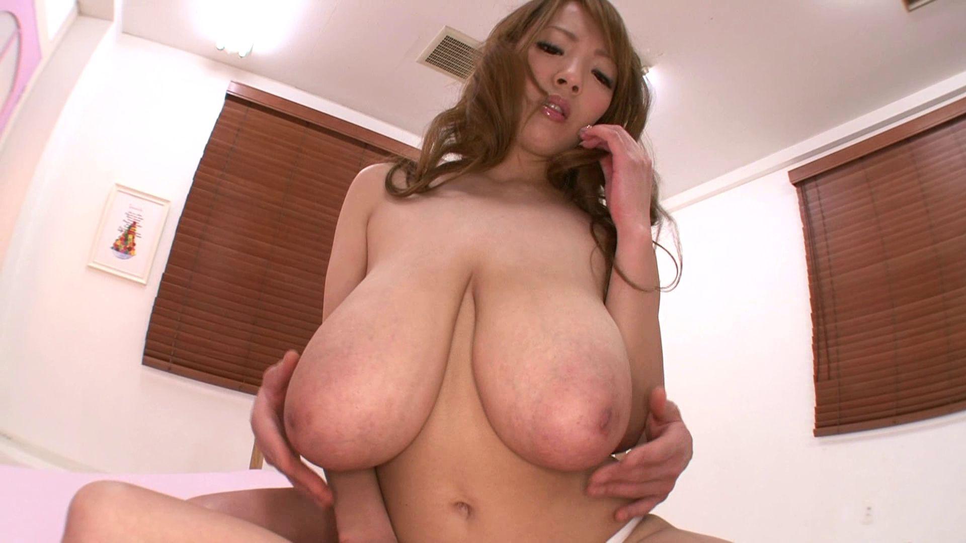 Necessary Hitomi tanaka bikini porn sorry