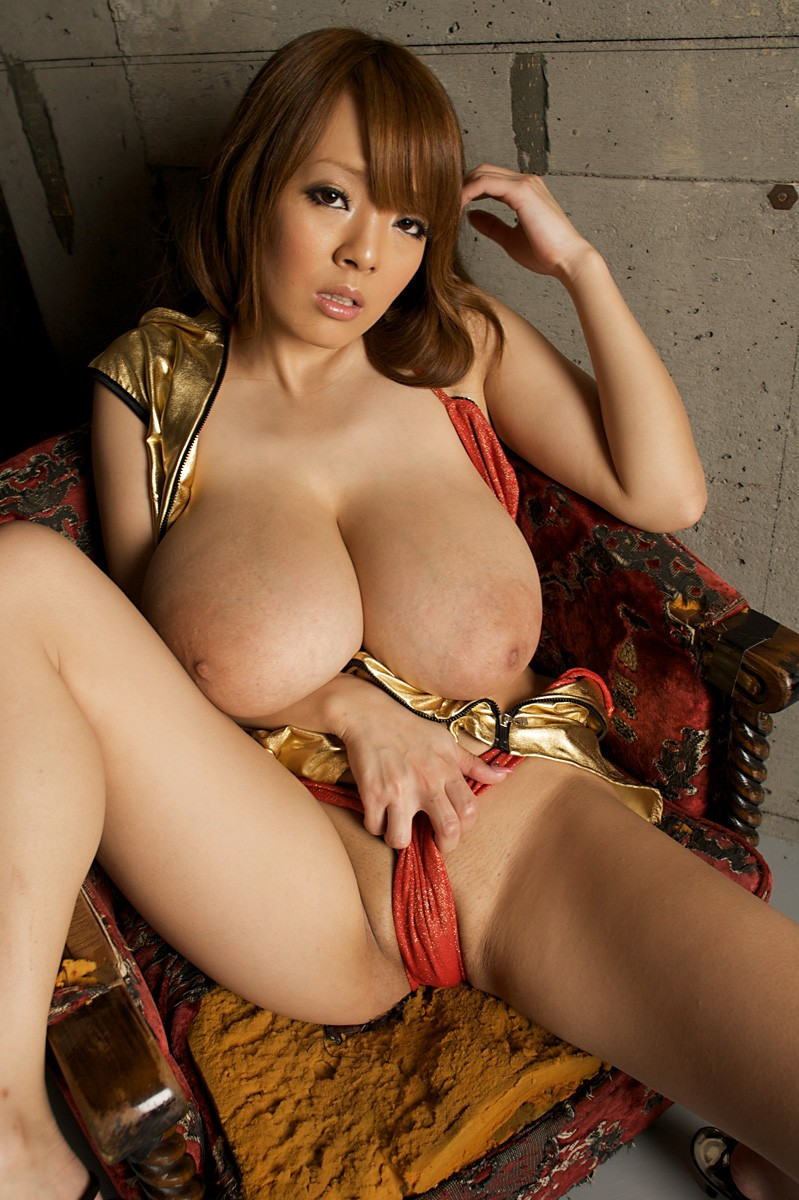 Click Here To See More Big Tits Zz Back Prime Curves