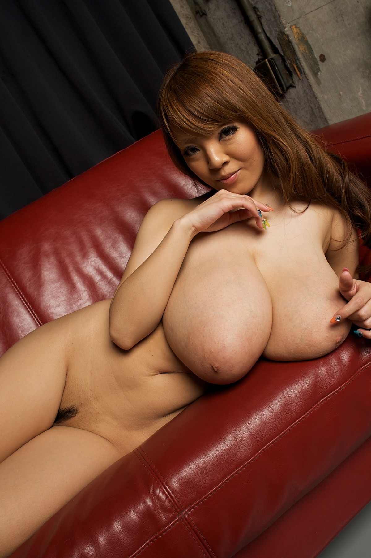 Sorry, can Hitomi tanaka bikini porn ideal answer