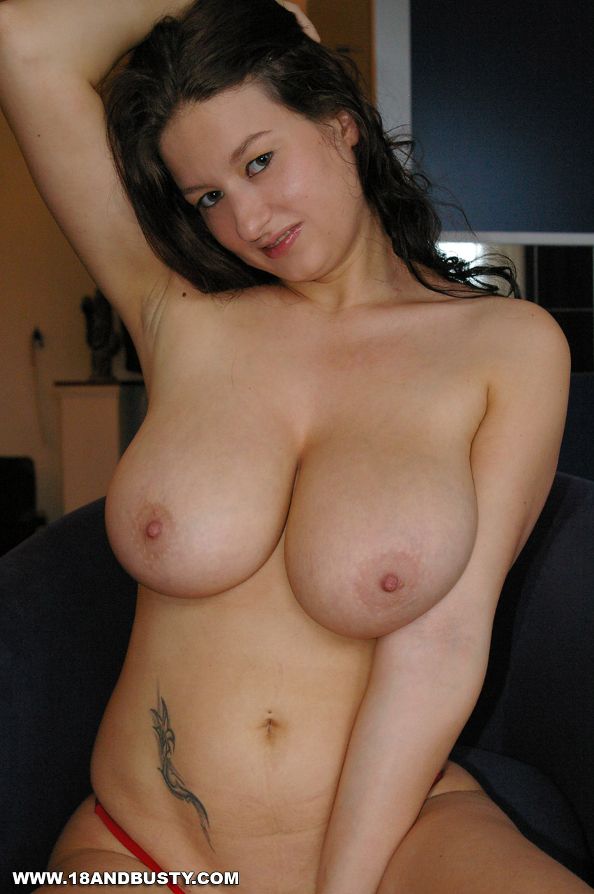 Sexy nude girls tumblr interesting question