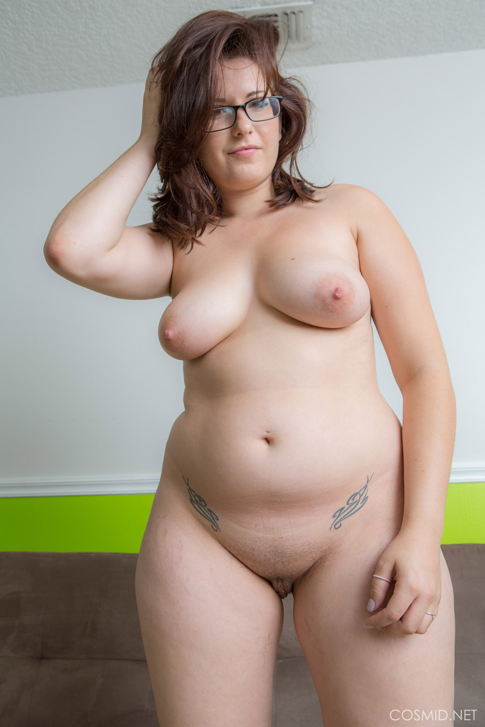 naked-pictures-of-chubby