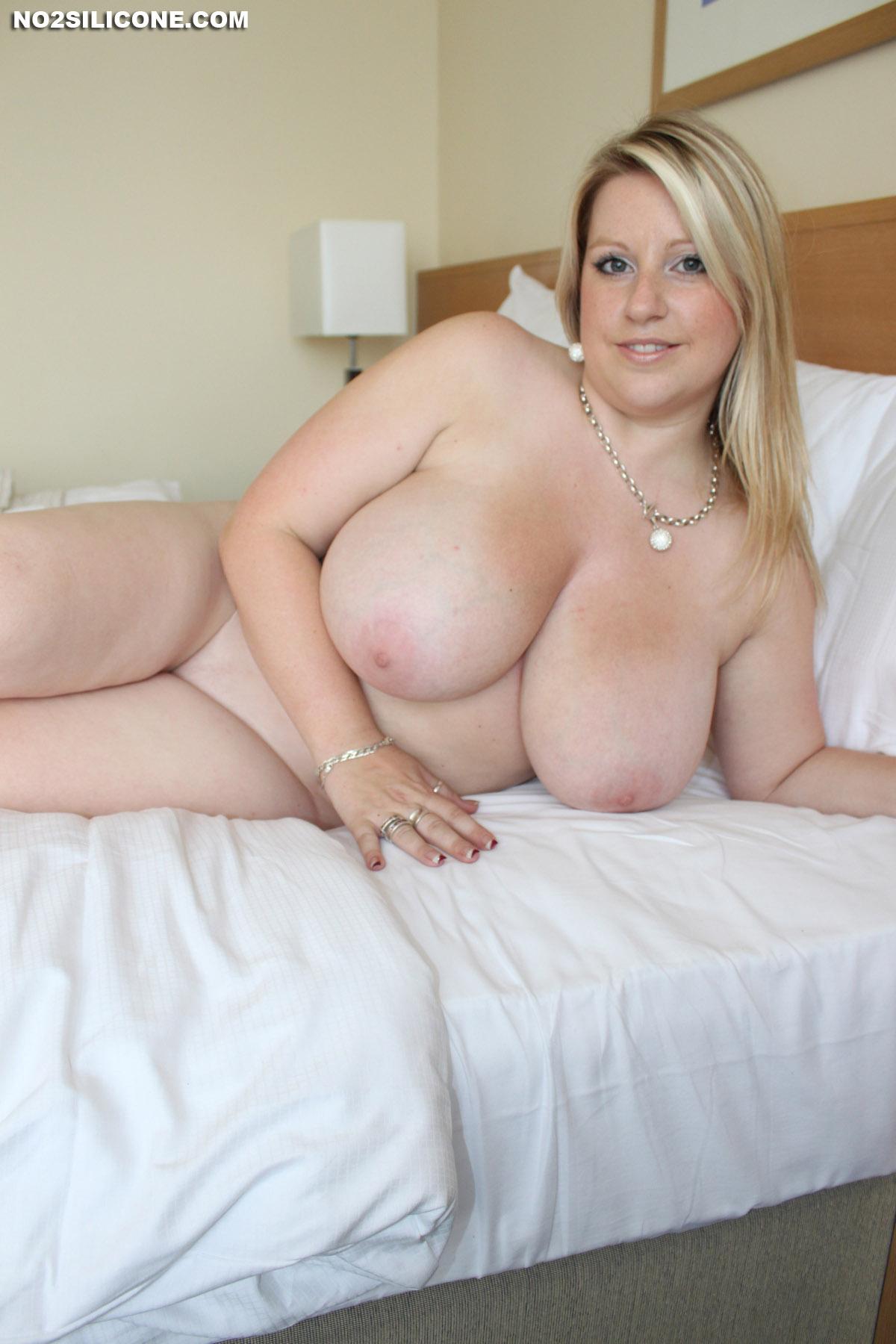 Jana Holland Bed-1121