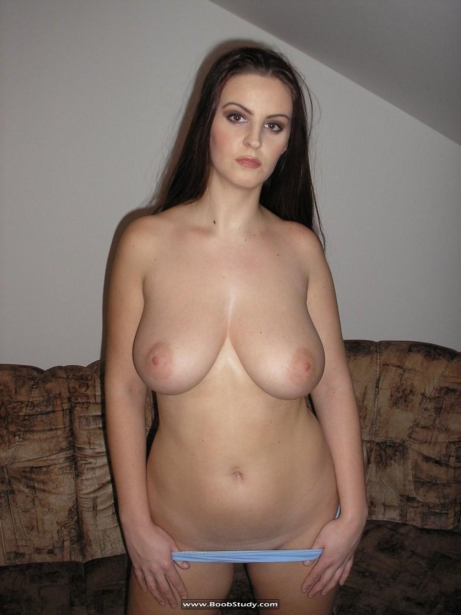 Фото голых жен сестер 4 фотография