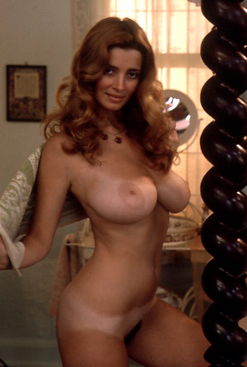 Improbable. janet lupo topless have