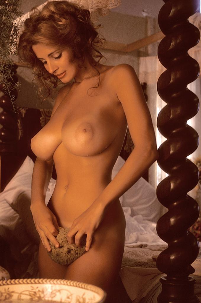 Classic big boobs pics
