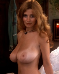 Suggest janet lupo topless