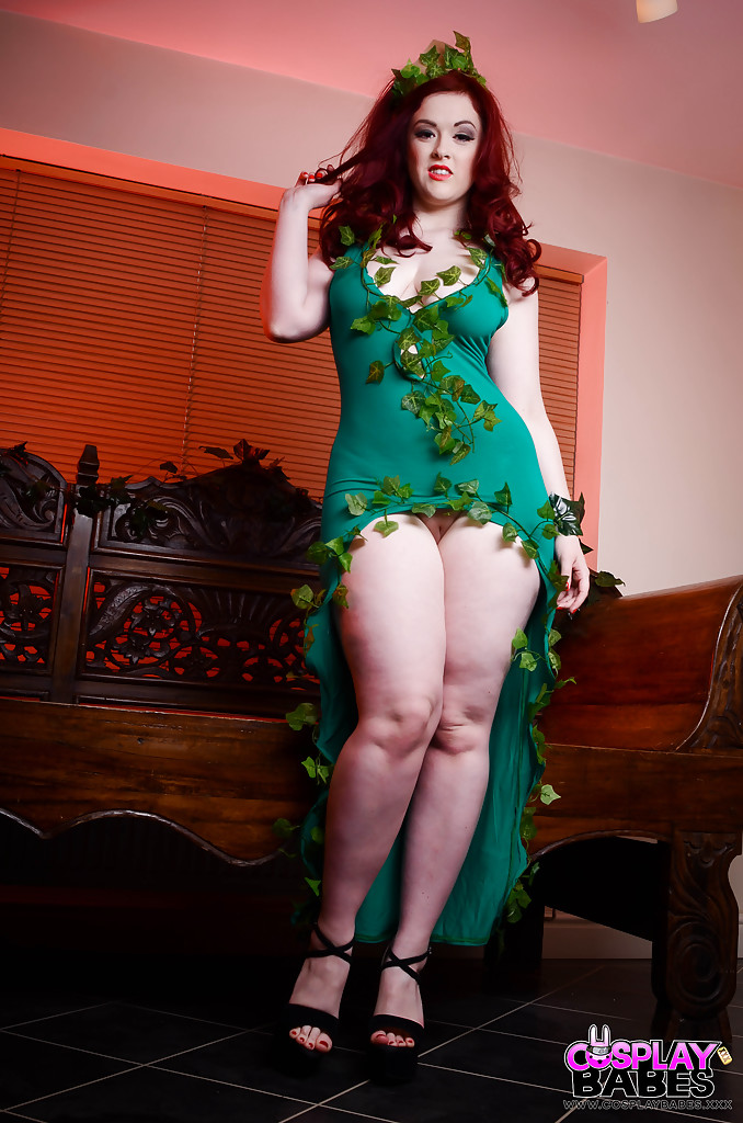 click here to see more jaye rose cosplay babes
