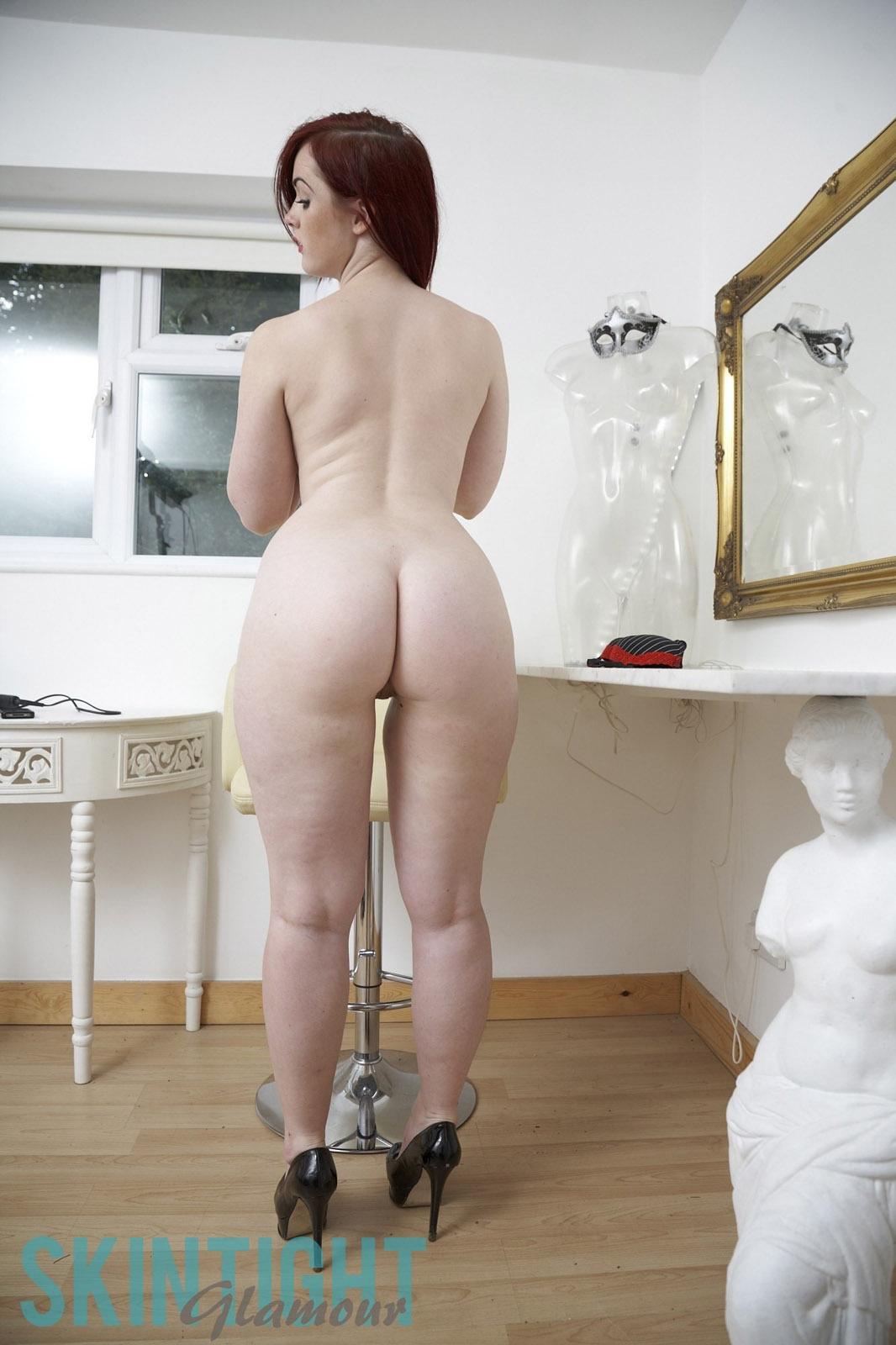 Wide Hip Mature Women Tumblr