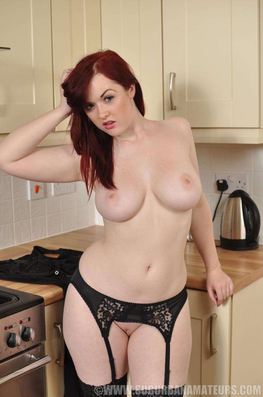 suburban wife porn