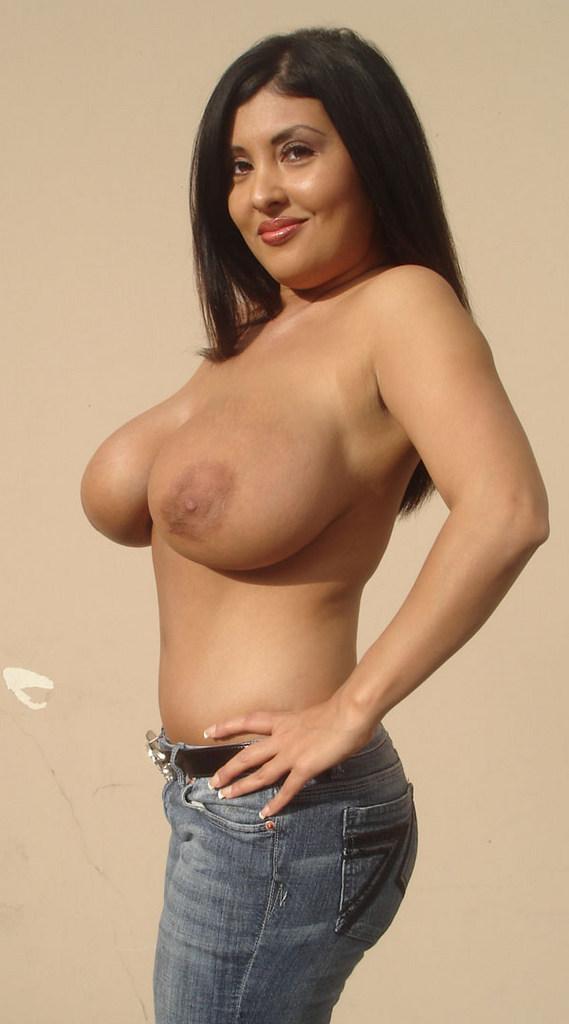 Jaylene rio boobs