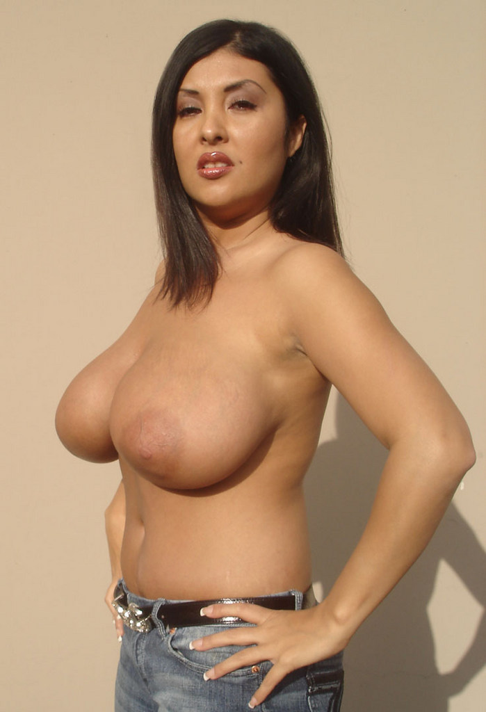 Consider, sexy older nude tight women giant tits