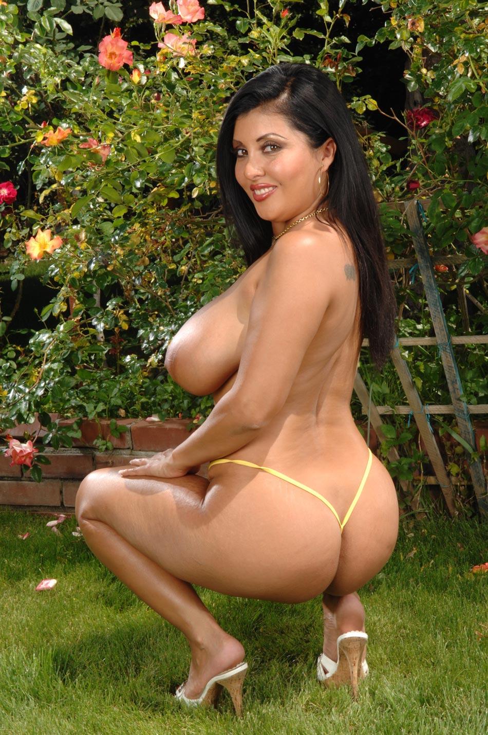 from Orlando sexy jaylene rio naked