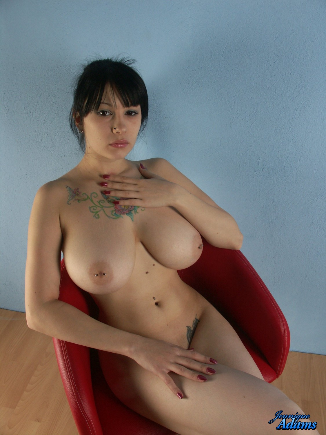 hentai-master-naked-pictures-jennique-sex-girl
