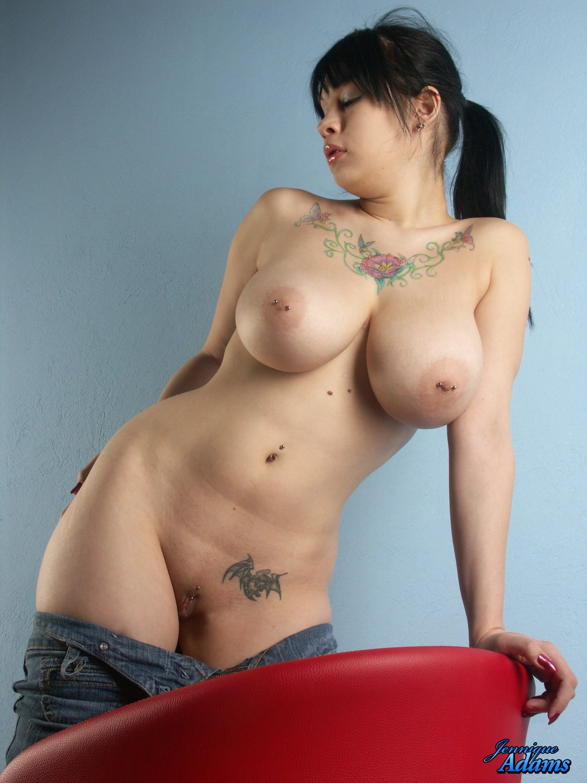 naked-pictures-jennique-cherrysoft-pocket-strip-poker