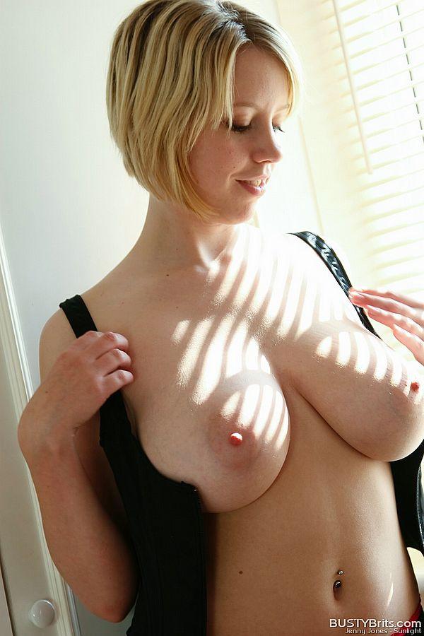 Really. Big tit jenny jones nude