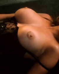 JESSICA HAHN Nude - AZNude