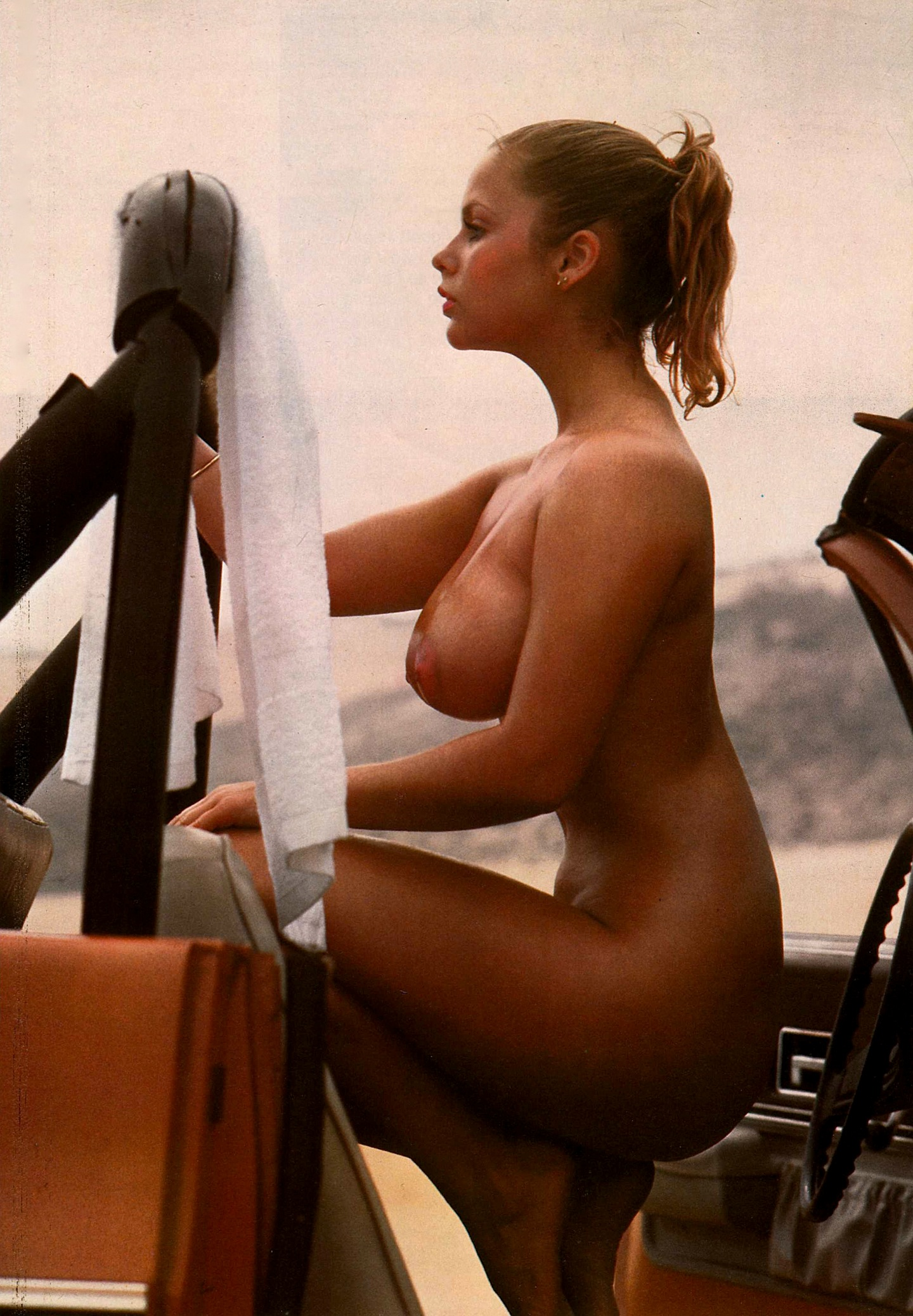 Joanne Latham Page 3 Classic-6737