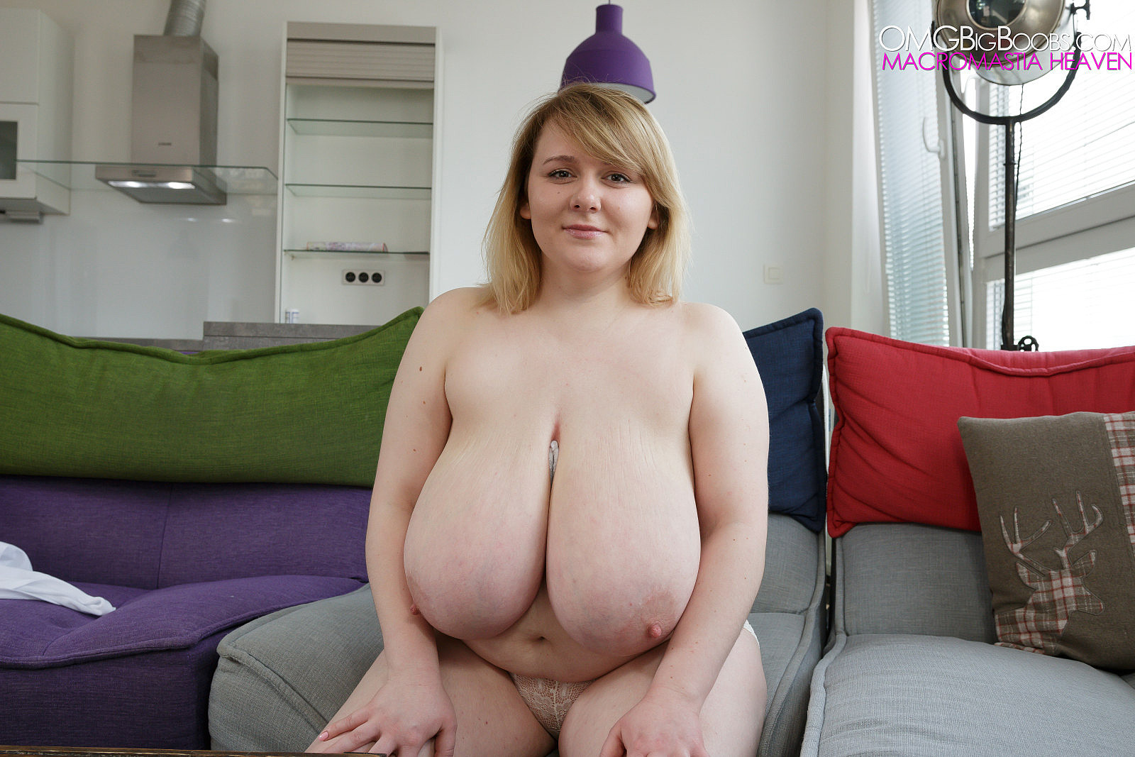 Foreplay fucking free mature forepaly porn videos XXX